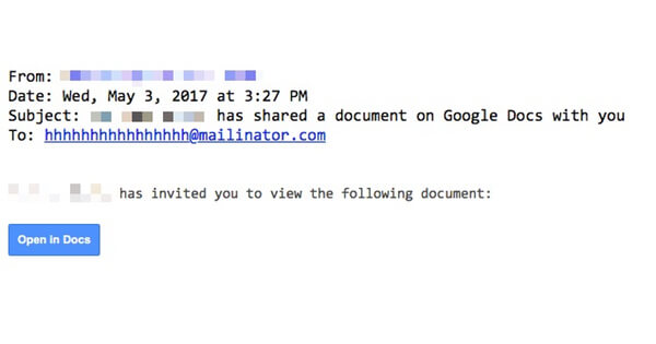 devious-google-phishing-attack